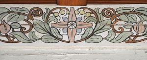 dalby-kirke-kapel