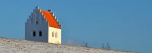 den_tilsneede-kirke