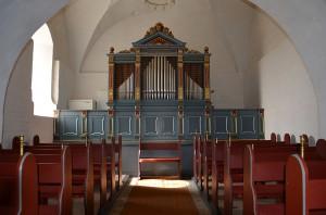 stub_orgel