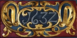 Stub_kirke_1632